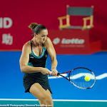 Jelena Jankovic - 2015 Prudential Hong Kong Tennis Open -DSC_2292.jpg