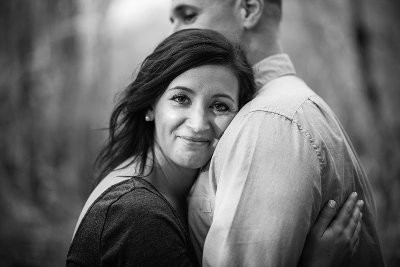 Kayla and Dave - Blueflash Photography 055.jpg