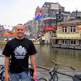 AmsterdamNL
