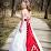 Amanda Woelk's profile photo