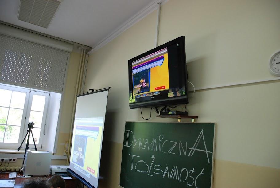 Warsztaty dla uczniów gimnazjum, blok 5 18-05-2012 - DSC_0161.JPG