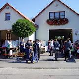 20060924Jugend - 20060924JugendFGruppe2.jpg