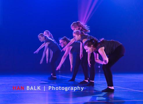 Han Balk Voorster Dansdag 2016-4186.jpg