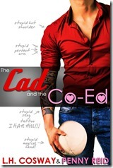The-Cad-and-the-Co-Ed4