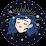 Heather Yu's profile photo