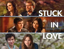 فيلم Stuck in Love