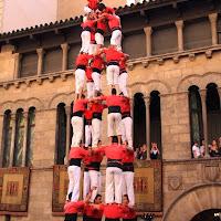 Festa Major de Sant Miquel 26-09-10 - 20100926_186_5d8_CJXdV_Lleida_Actuacio_Paeria.jpg