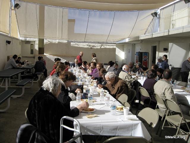Fr. Bishoy Ghobrial Silver Jubilee - fr_bishoy_25th_27_20090210_1052329905.jpg