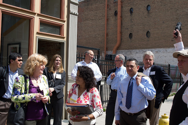 2013-04 Midwest Meeting Cincinnati - SFC%2B407%2BCincy-1-18.jpg