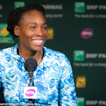 Venus Williams - 2016 BNP Paribas Open -DSC_1825.jpg