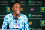 Venus Williams - 2016 BNP Paribas Open -DSC_1825.jpg