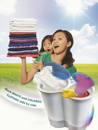announcement, home chores, pr, homemaking, home appliances