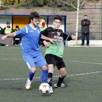 Juvenil C 0 - 0 Valleaguado  (17).JPG