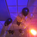 New Years Eve -  pictures by E. Gürtler-Krawczyńska - IMG_4578.jpg