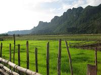 The Loop - Day 1 - Konglor Cave Region