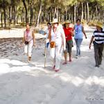 PeregrinacionAdultos2009_050.jpg