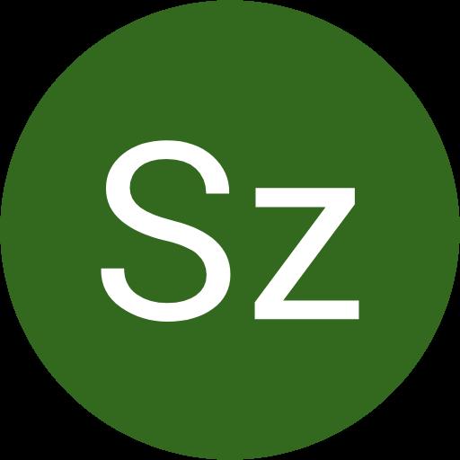 Szilárd Papp