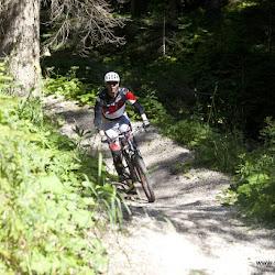 eBike Camp mit Stefan Schlie Murmeltiertrail 11.08.16-3465.jpg