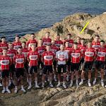 Lotto-Soudal - tweede ploegstage Mallorca.jpg