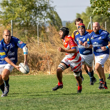 Liga reg. VRAC - Arroyo Rugby Oct. 2018_DSC3006