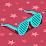 Sajith Madushanka's profile photo