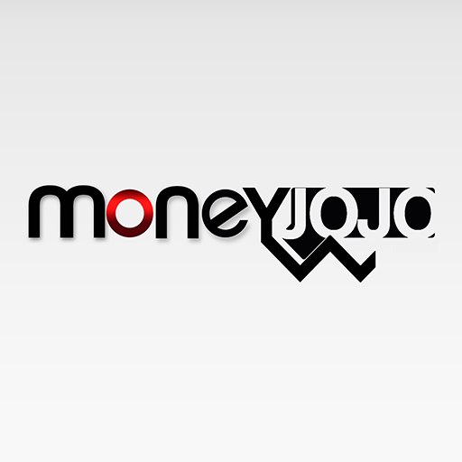 Moneyjojo- screenshot