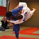 judomarathon_2012-04-14_172.JPG