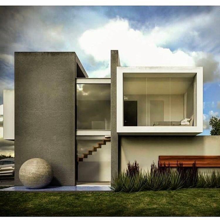 imagenes-fachadas-casas-bonitas-y-modernas16