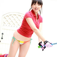 [DGC] No.611 - Ai Shin.ozaki 篠崎愛 (100p) 52.jpg