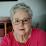 Diane Achatz's profile photo