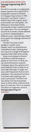 BBC Music October 2016 TE OD 11 560