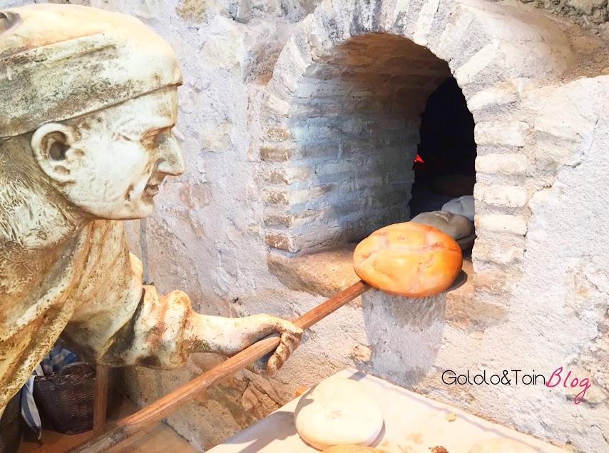 fortaleza-sol-lorca-murcia-españa-horno-pan-comida-soldados-avituallamiento-castillo-medieval-excursiones-niños
