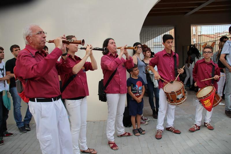 Actuació Festa Major Castellers de Lleida 13-06-15 - IMG_2138.JPG