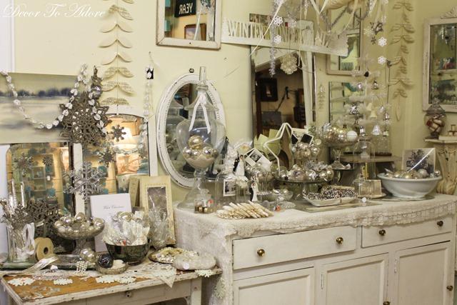 2016 Ornaments 063