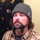 Christopher Harris's profile photo