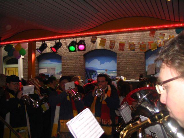 2008-02-03 Carnaval - IMG_2948.JPG