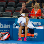 Elena Vesnina - 2016 Brisbane International -DSC_5323.jpg