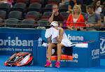 Elena Vesnina - 2016 Brisbane International -DSC_5323.jpg