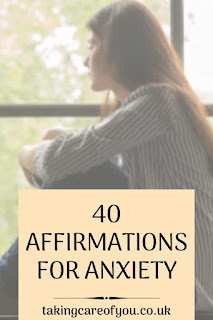Affirmations for anxiety. learn to cope with anxiety attacks by using positive affirmations to refocus the mind and reinforce positive thinking.