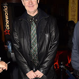 OIC - ENTSIMAGES.COM - Nigel Planer at the  : Feast of Varanasi  UK film premiere during the London Asian Film Festival 5th March 2016 Photo Mobis Photos/OIC 0203 174 1069