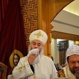 Ordination of Deacon Cyril Gorgy - _DSC0682.JPG