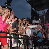 OIC - ENTSIMAGES.COM - BB House Mates at the  Big Brother live final at Elstree Studios UK 16th July 2015 Photo Mobis Photos/OIC 0203 174 1069