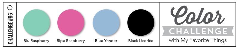 [MFT_ColorChallenge_PaintBook_96%5B5%5D]