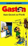 Carlsen Pocket 28 - Gaston - Kein Grund zur Panik.jpg