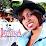 Lafatra Tarika's profile photo