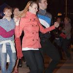 2013.05.04 Tartu Kevadpäevad 2013 - ÖÖTANTSUPIDU - AS20130504KP_836S.jpg