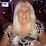 Sandie Pryde's profile photo