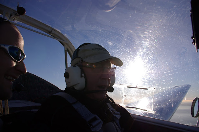 Hugo-Januar-2008 - IMGP0594.JPG