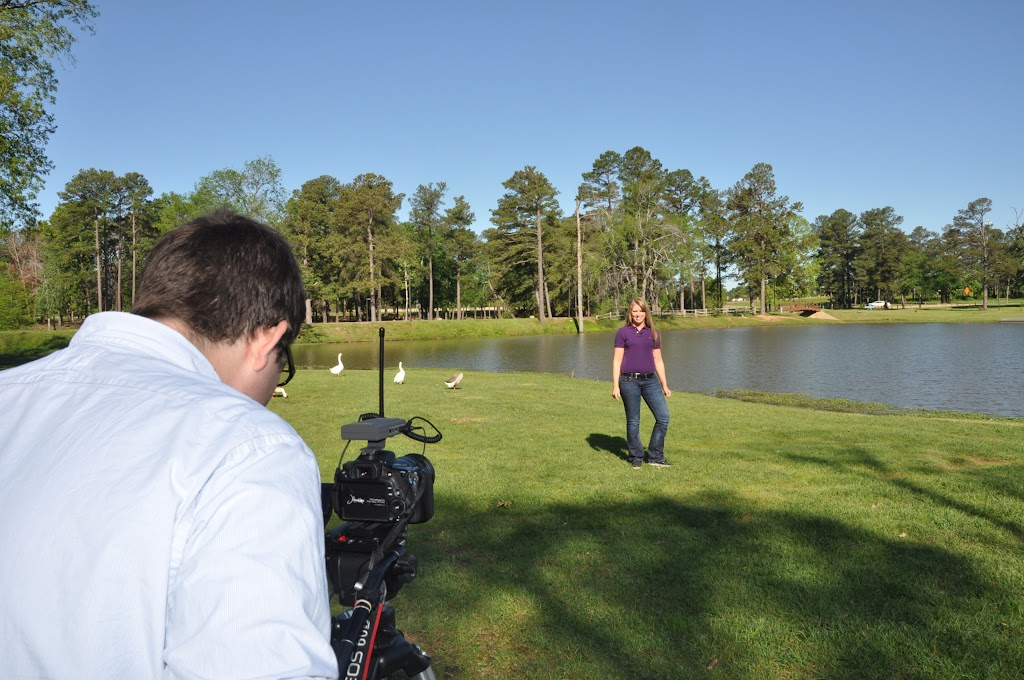 UACCH-Texarkana Television Commercial Shoot - DSC_0094.JPG