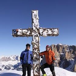 Skitour_Plattkofel.jpg